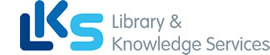 Library & Knowledge Services